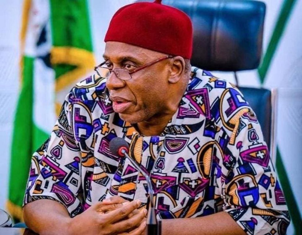 Railway Projects: Why We Ignore Nigerians, Award Contracts to Chinese – Buhari's Minister, Amaechi