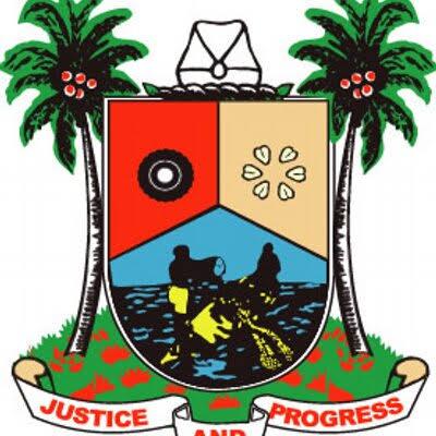 Lagos Release 2021 Public Service Examination Results