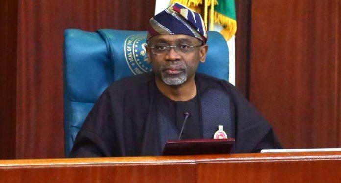 Secession Not Solution To Nigeria's Problem – Gbajabiamila, Peter Obi Says