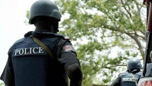 Two Arrested Over Alleged Attempt To Sell Contaminated Cow Meat In Kwara
