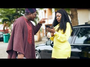 Download Comedy Video:- Mr Macaroni – A Successful Outing