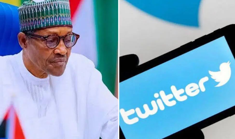 President Buhari Gives Conditional Lifting Of Twitter Suspension In  Independence Day Speech « CmaTrends