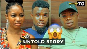 Download Comedy Video:- Mark Angel – Untold Story